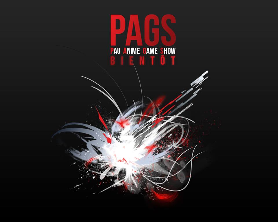 PAGS2014