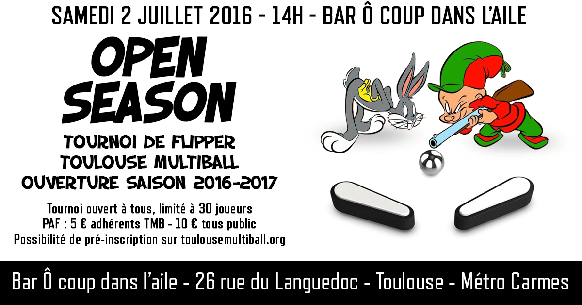 tournoi-ocoup-fb